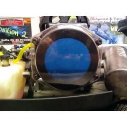 Boite a air MRCP losi 5T ou 5B