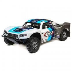 1/5 5IVE-T 2.0 4WD Gaz SCT BND