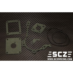 Kit joints SCZ 29