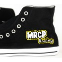 CHAUSSURES MRCP Racing
