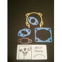 gasket kit 4 points