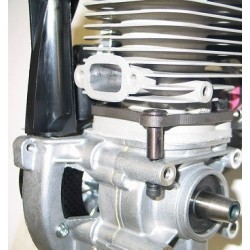 Kit 3 point pour moteur g260