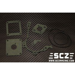 Gaskets kit SCZ 29