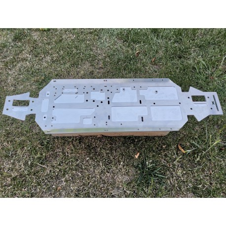 Chassis losi 5T 1.0/2.0