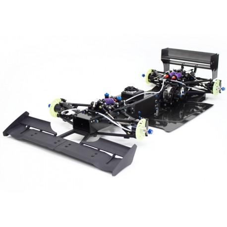 F1 rs5 modelsport