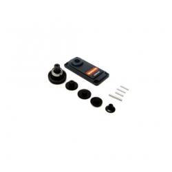 GEAR SET, TOP CASE: S9010 - SPMSP1052