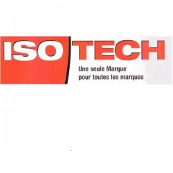 nettoyant frein isotech inf06000