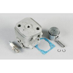 High engine kit ZENOAH g270 prepa MRCP Racing