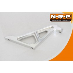 Chassis brace