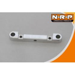 Lower wishbone carrier
