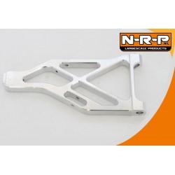 Lower wishbone L/R