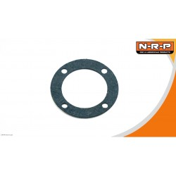Differential gasket 3pc.