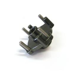 Tourex clutch Body Reverse Standard