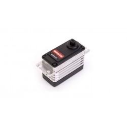 S9010 -Servo digital pour voiture 1/5