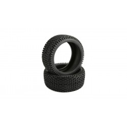 5ive-B Tire Set, Firm (2): 5B