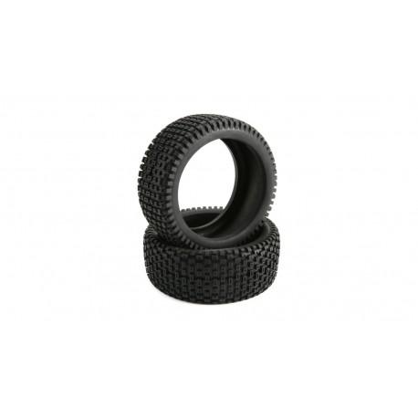 5ive-B Tire Set, Firm (2): 5B