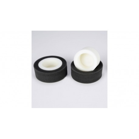 Air Cleaner Foam Elements (2ea): 5IVE-T