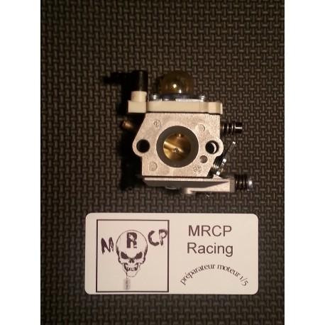 Carburateur Walbro 990